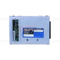 Computador del motor ECM / ECU