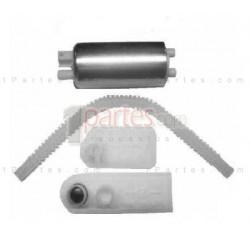 Bomba de gasolina - Kit de reparación