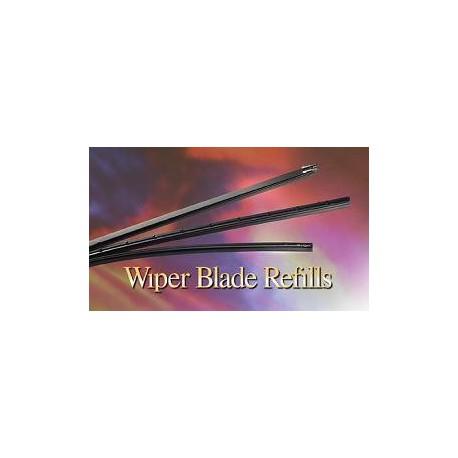 Kit de cepillos de limpiaparabrisas|Ford|Explorer|Chevrolet|Grand Vitara|Trailblazer|