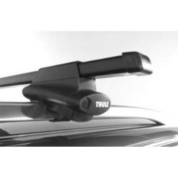 Kit de barras de carga|Jeep|Grand Cherokee|Ford|Explorer|Jeep|Cherokee|Toyota|Corol