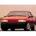 1988-1994 Cavalier - 2da gen.