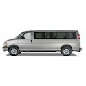 Van / Express
